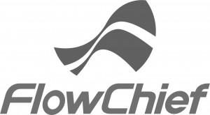 FlowChief_V1_web-sw