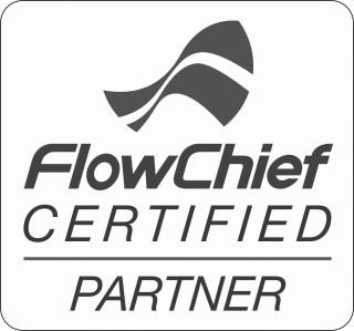 Logo_CertifiedPartner_mit-Rahmen_sw