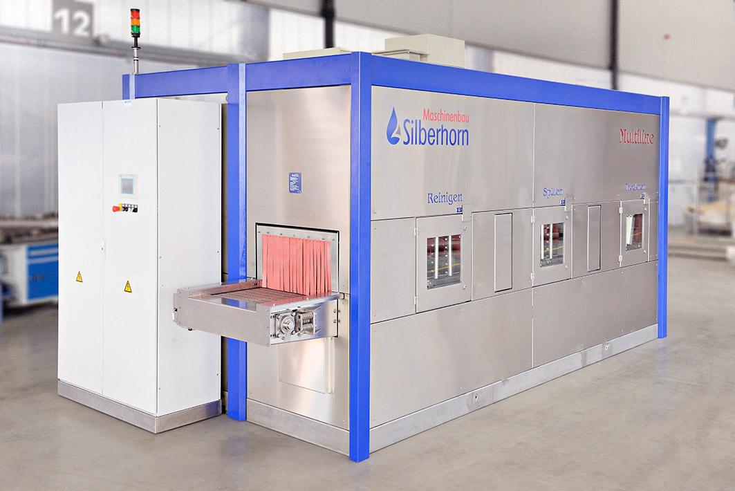 SPANGLER_Automation_NL_Silberhorn