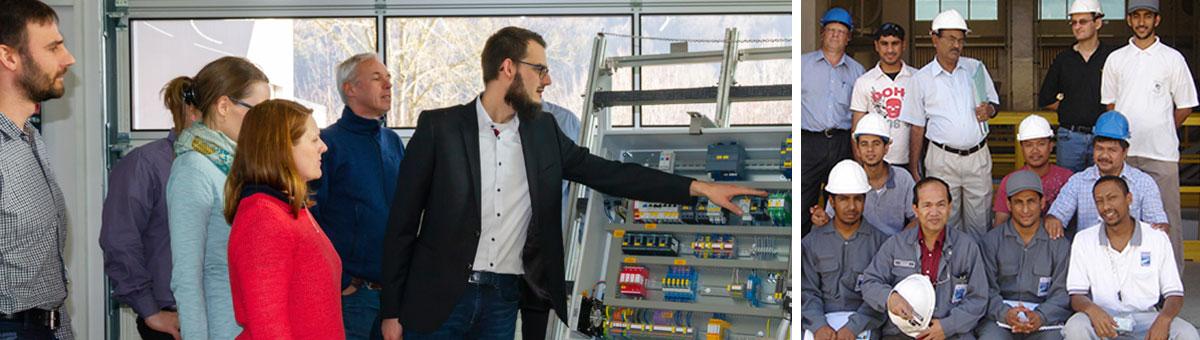 service-training-schulungsangebot-spangler-automation_2020