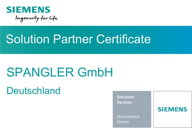 Newsletter-ZertifizierteStarkeNetze-spangler-automation_02