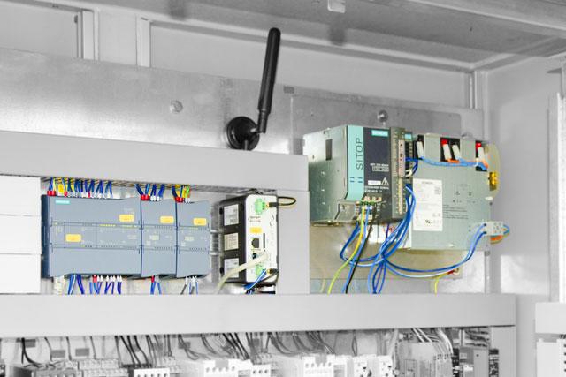 Newsletter_VonGrundaufNeuMoosburg-spangler-automation_02