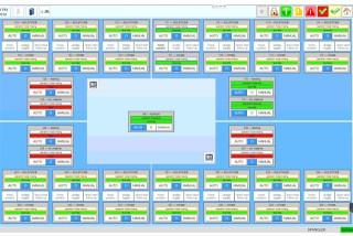 Newsletter_LeitsystemDerSuperlative-BahrElBaqar-spangler-automation_03