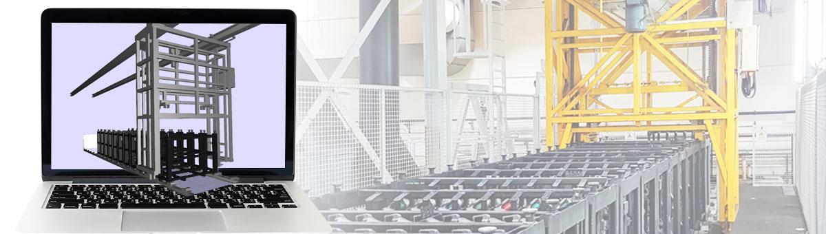 leistungen-virtuelle-inbetriebnahme-spangler-automation