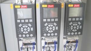 Projekte_ErneuerbareEnergien-Phosphorrückgewinnung_Spangler-Automation_03