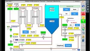 Projekte_ErneuerbareEnergien-Phosphorrückgewinnung_Spangler-Automation_04b