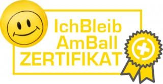 Button_IchBleibAmBall