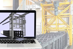 Newsletter-VIBN-Laptop-Spangler-Automation