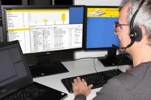 Newsletter-Versiontool-Arbeitsplatz-spangler-automation