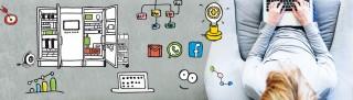 karriere-jobs-mitarbeiter-marketing-spangler-automation